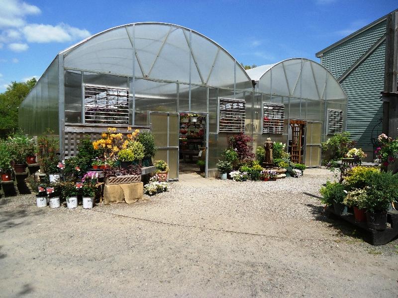 Des Moines Home And Garden Show Promo Code