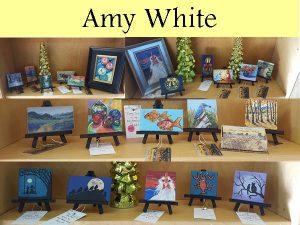 amy-white