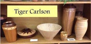 tiger-carlson